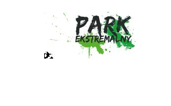 Park Ekstremalny
