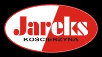 P.H.U. Jareks