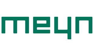 Meyn Polska Sp. z o.o.