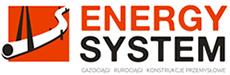 Energy System Sp. z o.o.