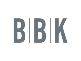 BBK S.A.